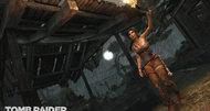 Tomb Raider pre-orders include 'Scavenger Hunt' for prizes
