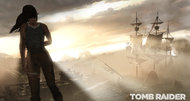 Crystal Dynamics hints at Tomb Raider sequel