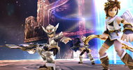 E3 2011: Kid Icarus: Uprising