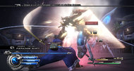 Final Fantasy XIII-2 aims to 'rectify' every FFXIII complaint