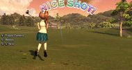 Hot Shots Golf Vita getting PS3 port