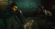 Deus Ex: Human Revolution pre-order DLC now sold separately