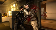 Deus Ex: Human Revolution trailer uncovers Jensen's mission