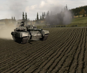 Arma 2: Free Chat