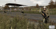 Arma 2 free multiplayer standalone incoming