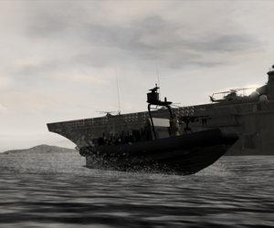 Arma 2: Free Screenshots