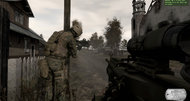 Arma 2: Free launches; original Operation Flashpoint joins Arma series