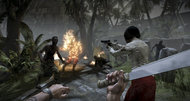 Weekend PC digital deals: $8 Dead Island GotY