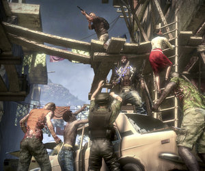 Dead Island Game of the Year Edition Videos