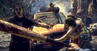 Dead Island dev trademarks 'Dead World'