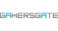 GamersGate launching ad-supported free games