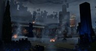 XCOM delayed into 'fiscal 2014'