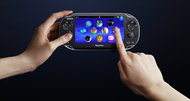 Alleged PS Vita RAM reduction downplayed by Sony studio partner