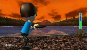 Wii Play: Motion Screenshot from Shacknews