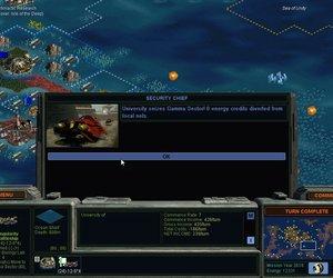 Sid Meier's Alpha Centauri Videos