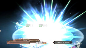 Record of Agarest War Zero Screenshot from Shacknews