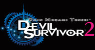 Shin Megami Tensei: Devil Survivor 2 confirmed for North America