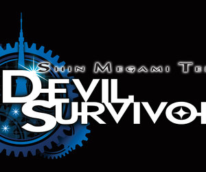 Shin Megami Tensei: Devil Survivor 2 Files