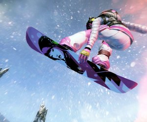 SSX Chat