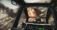 E3 2011: Ace Combat Assault Horizon