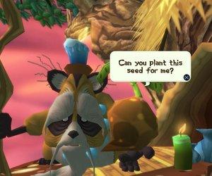 Akimi Village Screenshots