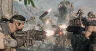 Gears of War 3 Horde 2.0 mode explained