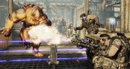 Gears of War 3 'Horde 2.0' trailer features new Body Count track