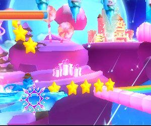 Petz Fantasy 3D Screenshots