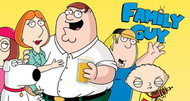 Family Guy Online character creator open today