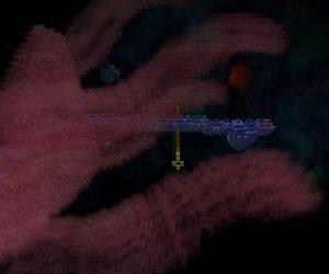Cell: emergence Screenshots