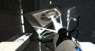 Portal 2 adding PlayStation Move support, new levels later this year