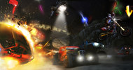 MotorStorm Apocalypse gets free 'After Party' DLC today