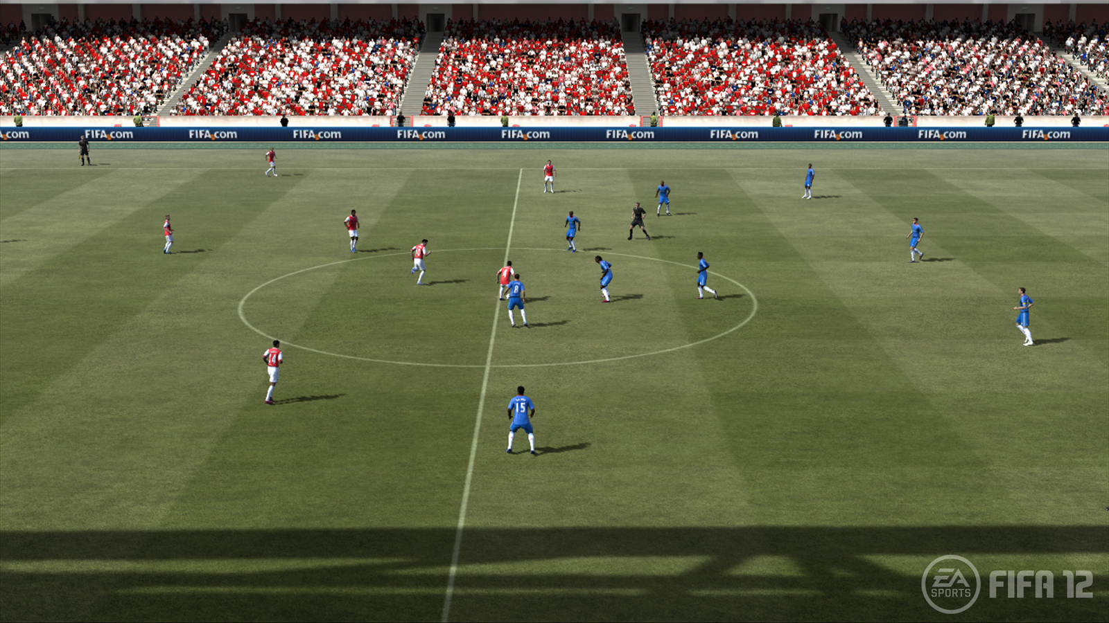 fifa 14 coins ps4 usa,buy fifa ultimate 15 points to success