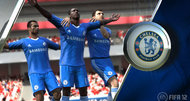 FIFA Ultimate Team included in FIFA 12, demo dated