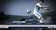 FIFA Ultimate Team generated $39 million