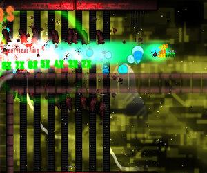 Mactabilis Screenshots