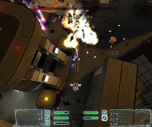 Steel Storm: Burning Retribution Screenshots