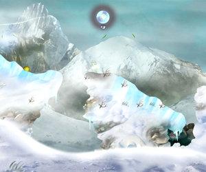 Storm Screenshots