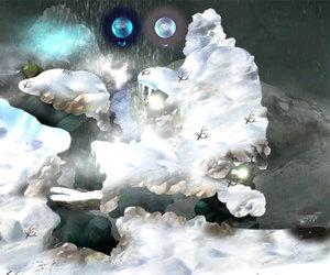 Storm Chat