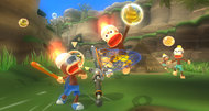 PlayStation Move Ape Escape nets July release