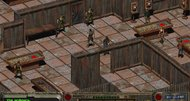 Wasteland 2 lead talks hurdles and fan feedback
