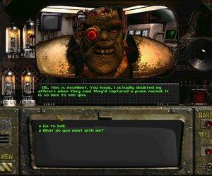Fallout Files