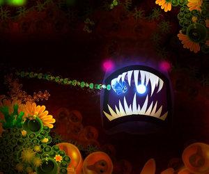Glowfish Screenshots