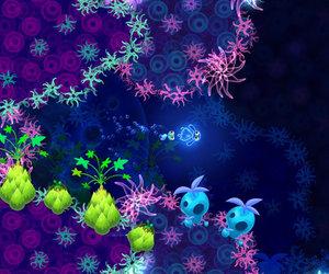 Glowfish Videos