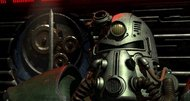 Original Fallout free this weekend on GOG