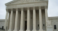 Top News of 2011: Supreme Court protects games