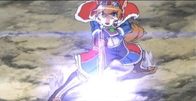 Solatorobo: Red the Hunter Screenshot from Shacknews