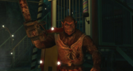 Killing Floor 'Summer Sideshow' update spreads funfair fear