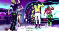 The Black Eyed Peas Experience coming to Kinect & Wii
