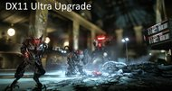 Crysis 2 DirectX 11 video shows off graphical upgrades